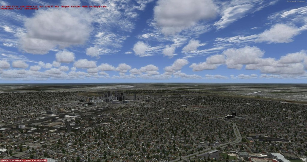 p3dv2.3-xtcities-tileproxy