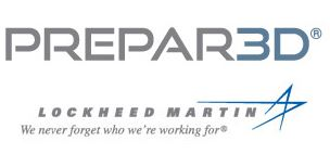 Lockheed Martin Has Released Version 24 Of Prepar3D P3D Full Details Including The Download Link Can Be Found On Their News Page Here