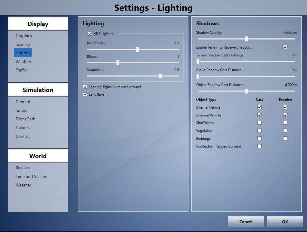 P3DSettingsLighting3