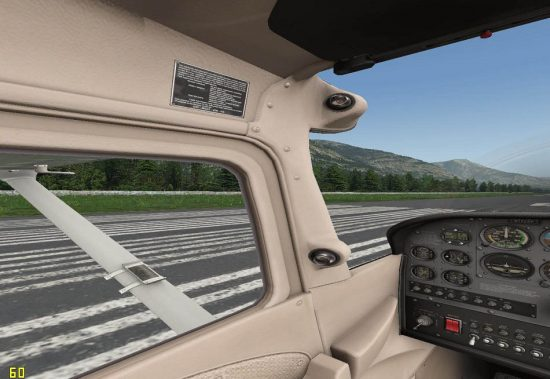 XP11b3withScripts2