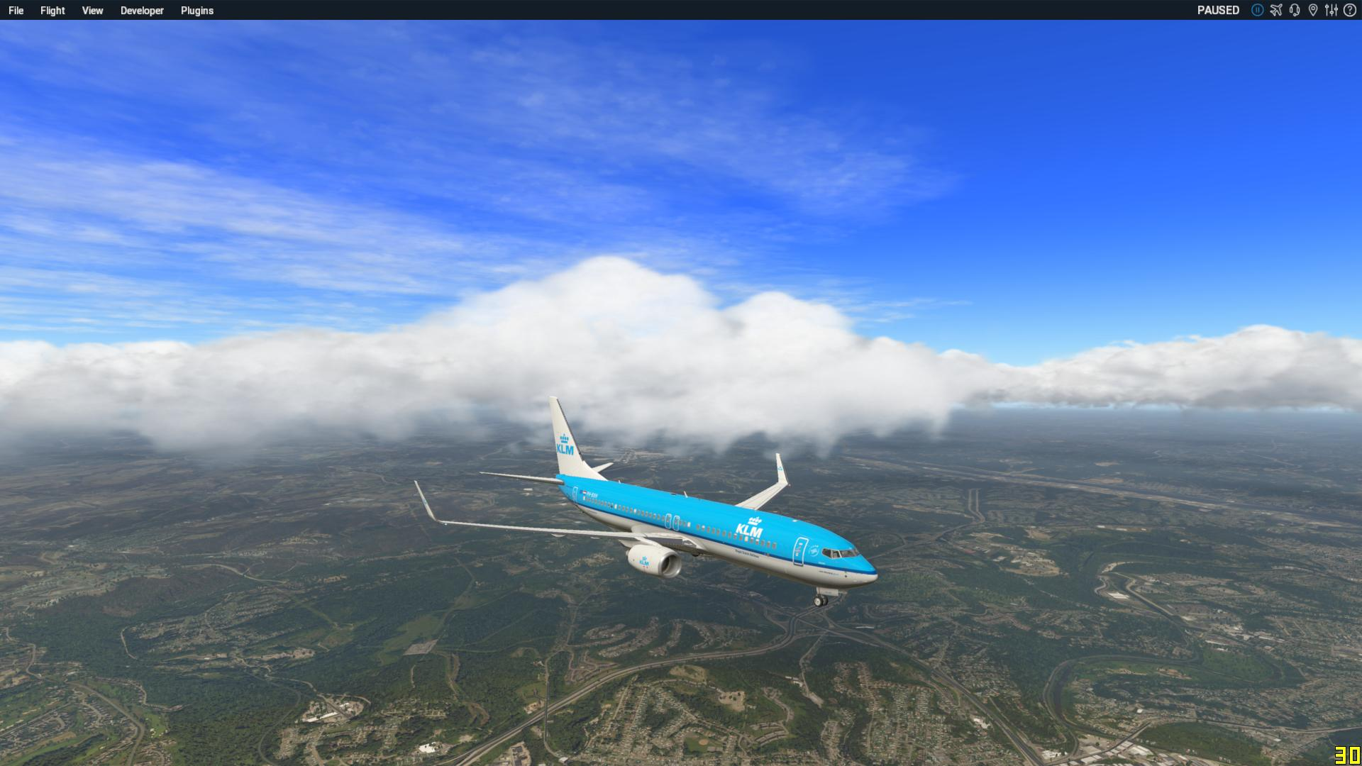 x plane 11 real world weather download failed