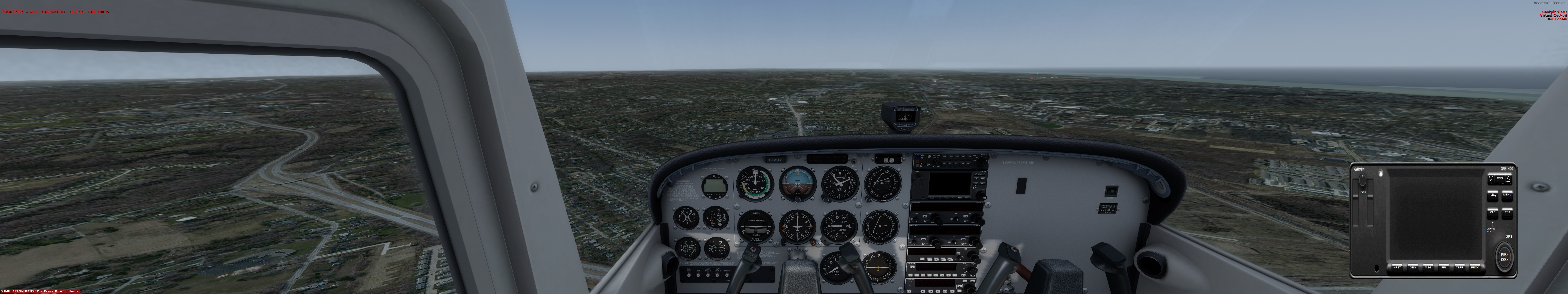 fsx 2014-02-10 23-31-46-643 photoreal east of cleveland